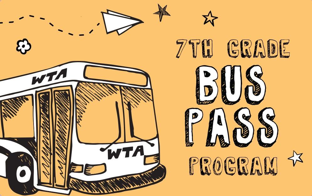Whatcom Transportation Authority